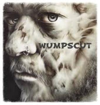 WUMPSCUT
