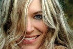 charlotte-martin-348445.jpg