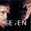 soundtrack-sedm-360658.jpg