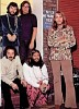 canned-heat-349143.jpg