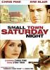 soundtrack-small-town-saturday-night-354152.jpg
