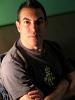 daniel-licht-358019.png