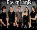 ravenland-498425.jpg