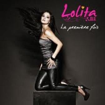 Jolie Lolita