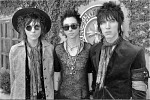 palaye-royale-357358.jpeg