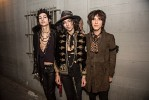 palaye-royale-611041.jpeg