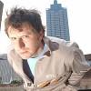 john-reuben-358392.jpg