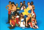 les-humphries-singers-358922.png