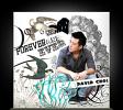 david-choi-359425.png