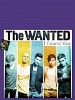 soundtrack-the-wanted-370250.jpg