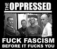the-oppressed-362855.jpg