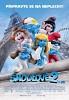 soundtrack-smoulove-465679.jpg