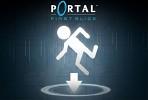 portal-363747.jpg