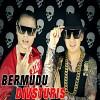 bermundu-divst-ris-364954.jpg