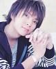 kakihara-tetsuya-366059.jpg