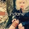 buridane-448081.jpg
