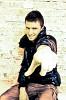 bischin-mario-366788.jpg