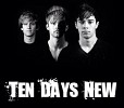 ten-days-new-367728.jpg
