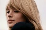 marianne-faithfull-508844.jpg