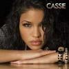 cassie-49483.jpg