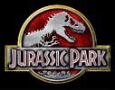 soundtrack-jursky-park-452349.jpg