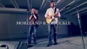 moreland-arbuckle-375469.jpg