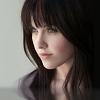 natalie-walker-542947.png