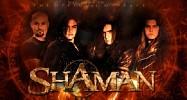 shaman-379251.jpg