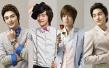 boys-over-flowers-ost-389257.jpg