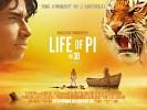 soundtrack-pi-a-jeho-zivot-467125.jpg