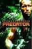 soundtrack-predator-502278.jpg