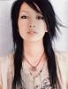 mika-nakashima-492554.jpg