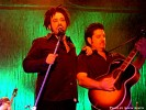 counting-crows-58028.jpg