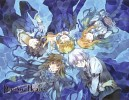 soundtrack-pandora-hearts-584131.jpg