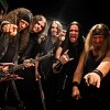 vicious-rumors-623817.jpg