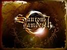 saurom-lamderth-542364.jpg