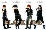 black-line-505848.jpg
