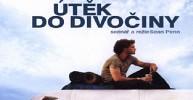 soundtrack-utek-do-divociny-soundtrack-514785.jpg