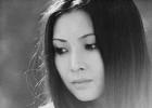 meiko-kaji-589489.jpg