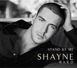 shayne-ward-42747.jpg