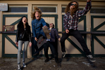 ty-segall-band-542935.png