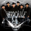 intocable-488378.jpg