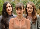 the-staves-478666.jpg