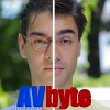 antonius-a-vijay-473332.jpg