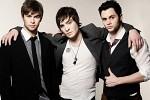it-boys-590815.jpg