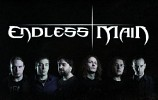 endless-main-567594.jpg