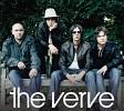 the-verve-136432.jpg