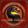 mortal-kombat-555693.jpg