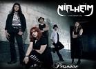 niflheim-582639.jpg