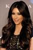 kim-kardashian-480795.jpg